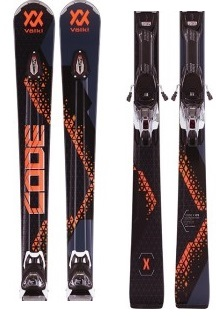 volkl-skis-code-x-orange-kopia